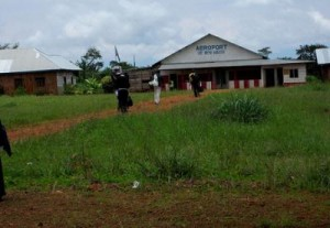 Watoto wa Beni: an Unexploded Bomb in North Kivu