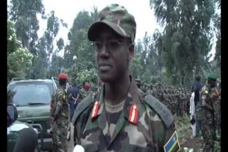 Rwanda withdraws special forces from DR Congo with a little help from friends?